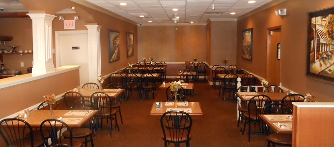 Welcome To Dusal S Pizzeria Italian Restaurant In Freehold